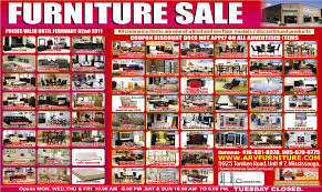 nice furniture for by owner ashley furniture flyer nice furniture for by owner 1 ashley furniture flyer