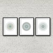 Framed Art Bathroom Grey And White Framed Wall Art Wall Arts Ideas