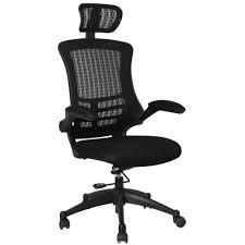 office chair pictures. office chair pictures