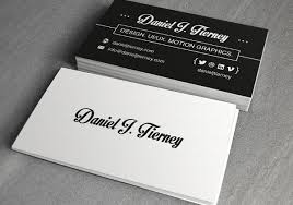 Free Personal Cards 8 Personal Card Templates Psd Ai Vector Eps Free
