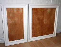 Adding Crown Molding To Kitchen Cabinets Best Decoration