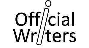 assistant manager academic writing job karachi official assistant manager academic writing
