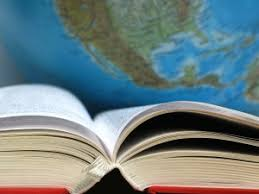 expository essays essay topics expository essay format