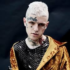<b>LiL PEEP</b>  's stream on SoundCloud - Hear the world's sounds