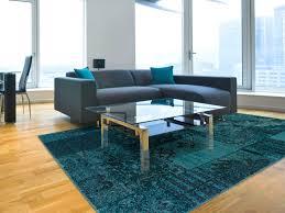 Teal And Grey Living Room Sofa 29 Wonderful Grey Sofa Rattan Grey Living Room Ideas White