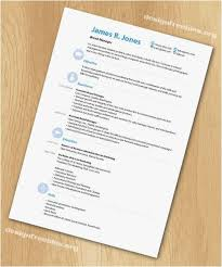 Indesign Resume Templates Best Indesign Resume Template Simple Free Indesign Resume Cv Template 48