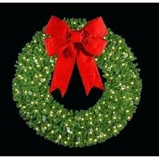 large outdoor wreath outdoor lighted wreath creative designs large lighted wreaths e outdoor wreath for outdoors large outdoor wreath