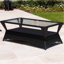 large size of aluminum outdoor dining table best of coffee tables rowan od small outdoor coffee