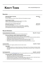 Pongo Resume Comfortable Pongo Resume Login Images Entry Level Resume Templates 21