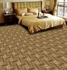 best high quality wall to wall carpets in dubai abu dhabi acroos uae