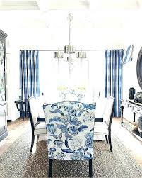 navy blue dining chair navy blue dining room best dining room decor elegant blue and white navy blue dining chair amazing navy and white