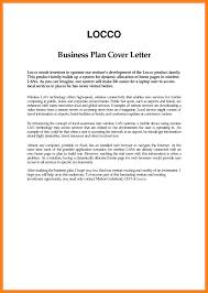 example of a business plan sample business plan free goodthingstaketime