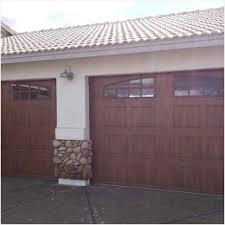 garage doors arizona fresh arizona garage door service riteawaygaragedoors