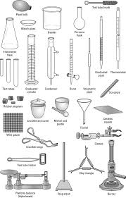 ap chemistry  an overview of common lab equipment   dummiesthis list tells you how each piece of lab equipment functions