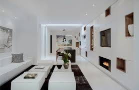 townhouse contemporary furniture. Townhouse Contemporary Furniture T