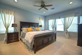 recessed lighting with ceiling fan recessed lighting with ceiling fan bedroom recessed lighting layout led size