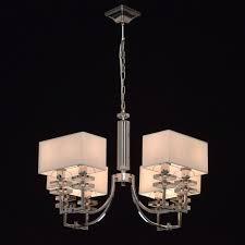 Wandleuchte Bad Kronleuchter Wandlampe Luxus Stilechte Mit