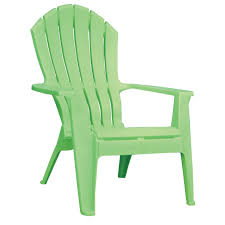 green plastic stack chairs. adams realcomfort adirondack chair 1 pc. green (8371-08-3700) - \u0026 rocking chairs ace hardware plastic stack a