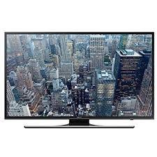 samsung tv 70. samsung 55ju6470 139 cm (55) led tv (ultra hd (4k), tv 70