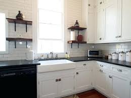 semi custom kitchen cabinets cbinets pressionl cbinet mker my me f n verge massachusetts l96 custom