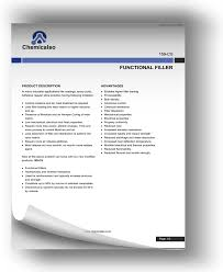 028 Product Sell Sheet Templates Template Ideas Singular
