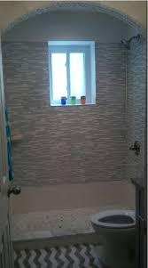 bathroom remodeling brooklyn. Brooklyn Bathroom Remodeling 1 · 2