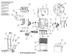 equus fuel gauge wiring diagram wiring diagrams equus fuel gauge wiring diagram car