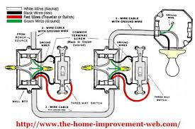 gang switch wiring diagram image wiring diagram 3 way gang switch wiring diagram schematics baudetails info on 3 gang switch wiring diagram