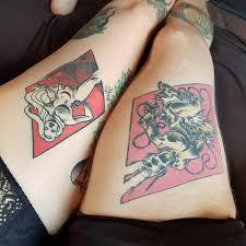 оригинальные татуировки на тему самоудовлетворения интересное в сети