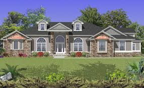 modern ranch house plans. Eye Catching Modern Ranch House Plans Innovative Glamorous Of Country Style Homes To Build