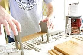 homemade barbie furniture ideas. Homemade Barbie Furniture Handmade Patterns Ideas How To Make