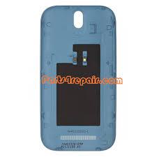 HTC One SV -Blue - Parts4repair.Com