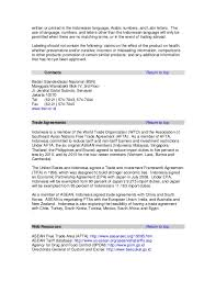 Custom College Essays Gosfield Primary School 10 Best Resume