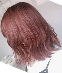 イルミナで作るピンクアッシュanyway所属艶髪カラーリスト馬場 弘樹