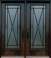 front door inserts coloring pages front door insert front door window inserts wrought iron glass door