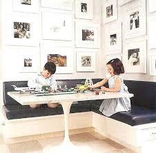 kitchen pantry driftwood brigar side chair island fixture glass shades polished nickel baxton studio prescott 5