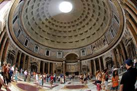 Image result for pantheon roma