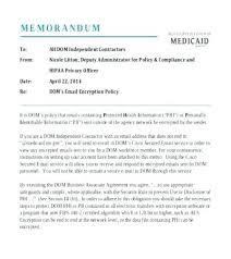 Email Memorandum Format Email Memo Template Sample Writing A
