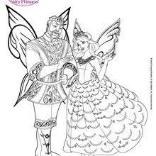 Barbie Coloring Pages Hellokidscom