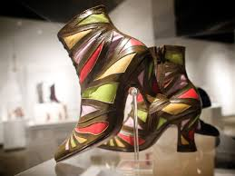 Local Shoe Designers Shoe Shopping In Downtown Portland The Official Guide To