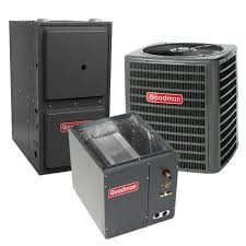 goodman 1 5 ton split system. goodman 1.5 ton 13 seer 92% afue gas furnace and air conditioner system - downflow 1 5 split