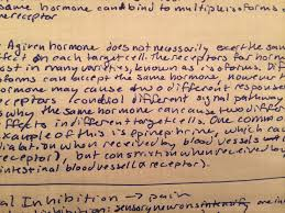 how my handwriting changed over a year album on ur how my handwriting looked after a half dose of medication
