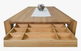 Ikea Tisch Eiche Stivoll Esstisch Mit Schublade Ikea Nazarm