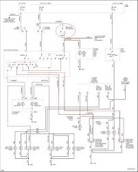 1995 ford f 150 wiring diagram wiring diagram