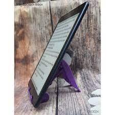 Bibox] Máy đọc sách Likebook P78 - Tặng Bao da + Túi chống sốc + Kệ để bàn  - Chính hãng