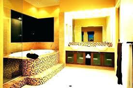 brown and orange bathroom accessories bathroom rugs elegant bathroom decor orange bathroom burnt elegant and breathtaking