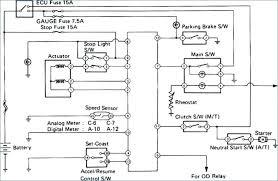 accel coil wiring diagram wiring diagram database accel coil 8140 wire diagram accel 8140 coil wiring diagram accel coil 8140 wire diagram cat