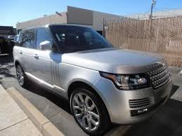range rover hse 2014 interior. 2014 land rover range hse silver on black 1 range rover hse interior