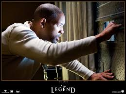 essay review i am legend english and stuff essay review i am legend