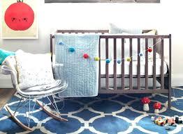 baby area rug baby room area rug baby room area rugs baby safe area rugs baby area rug nursery